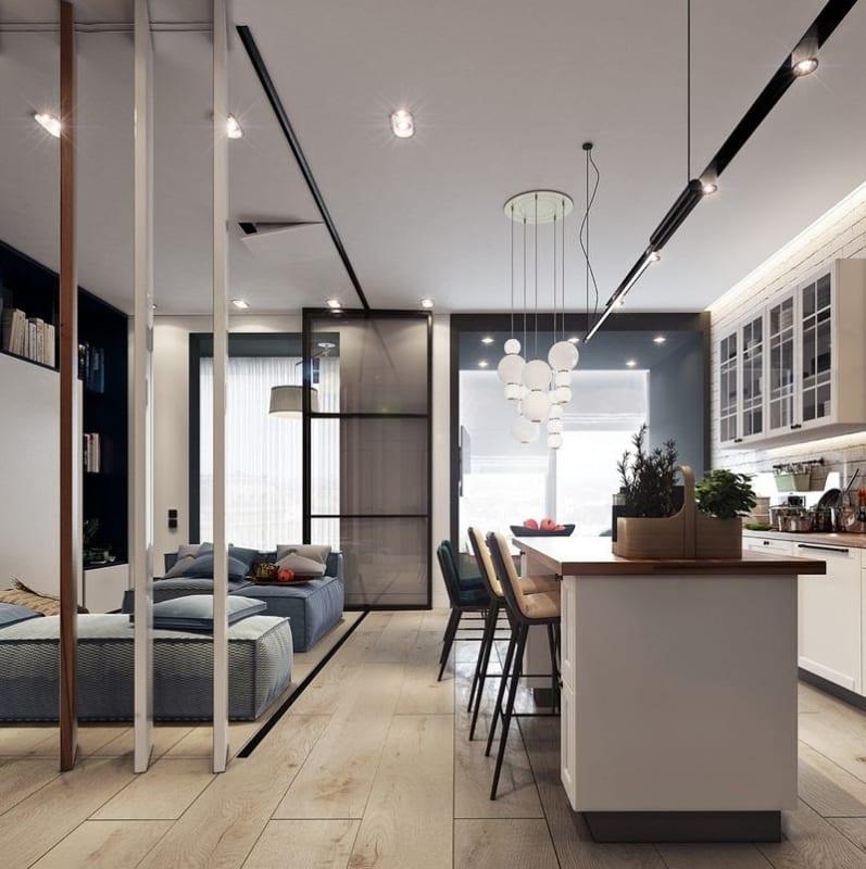 Studio Masteri Smart City Tây Mỗ có phải là sản phẩm đầu tư?