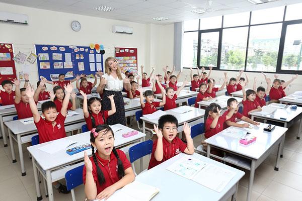 Dễ dàng lựa chọn không gian học tập cho con trẻ tại Masteri Smart City
