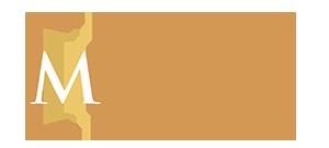 Masteri Smart City Tây Mỗ – Website chính thức chủ đầu tư